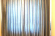Cho thuê CHCC đầy đủ nội thất giá rẻ bao phí QL LH: 0779.774.555(Zalo,Viber)
