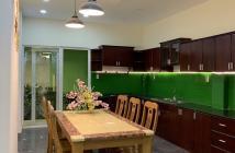 Bán căn hộ chung cư tại Phố 4, Phường 16, Gò Vấp, Sài Gòn diện tích 84,9m2 giá 11,5 Tỷ