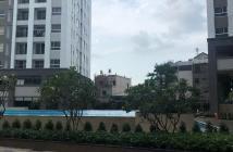 Căn hộ cao cấp Richstar Tân Phú, 53m2 - 1.85 tỷ, 65m2 - 2.2 tỷ, 91m2 - 3 tỷ, nhận nhà ở ngay