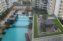 Bán chung cư cao cấp Homy land 2, Nguyễn Duy Trinh, Q2. 2PN. Giá 1.9 tỷ