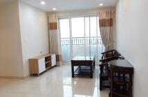Căn góc Dream Home Residence cực đẹp, 74m2 3PN, đầy đủ nội thất, có ban công view MT đường - 0901.336.445