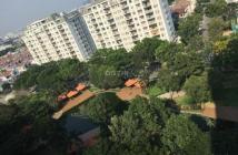 Cân bán nhanh căn hộ Nam Phúc - Le Jardin, nhà thô 124m2 view công viên 5.8 tỷ. LH 0916.555.439