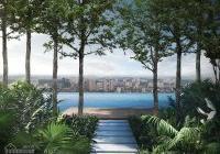 Bán căn hộ D'edge Thảo Điền Cần Sang Nhượng Giá Rất Tốt, Nhận Ký Gửi Sang Nhượng. Lh 0937 047 847