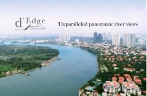 Chính chủ gửi bán căn hộ d Edge Thảo Điền, giá chỉ từ 65tr/m2. Lh 0937 047 847