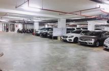 Bán Duplex tầng 6 căn hộ Everrich Q5, 65 m2 full nội thất cao cấp. Xem nhà LH tôi