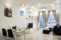 Nhận Booking những căn đẹp Đẹp- AIO City Hoa Lâm- Bình Tân - Cạnh AEON Bình Tâ