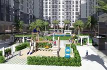Nhận Booking những căn đẹp Đẹp- AIO City Hoa Lâm- Bình Tân - Cạnh AEON Bình Tân