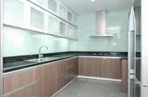 Cần bán căn hộ chung cư The Everrich, Diện tích:161m2, giá 6.7tỷ ( sổ hồng ) . Xem nhà liên hệ : Trang 0938.610.449-0934.056.954