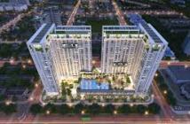 La Premier căn hộ giá tốt của LOTTE chỉ từ 35 triệu/m2