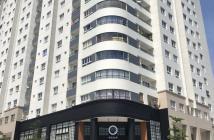 Bán căn shophouse 1T1L trong chung cư CC Dream Home Residence Gò Vấp giá 3,1 tỷ, 0901336445