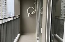 Bán GẤP căn hộ Golden Mansion 105m2 với giá rẻ 4.75 tỷ có 3PN tầng thấp view hướng Nam và Đông.
