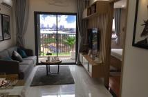 Chính chủ cần bán căn hộ giá rẻ Quận 12, DT 53,55m2, thanh toán 700 tr- 0919617348