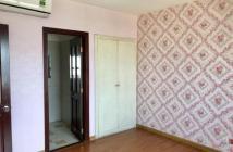 Chính chủ cần bán căn hộ giá rẻ Quận 12, DT 53,55m2, thanh toán 700 tr- 0938142391 A. TÀI