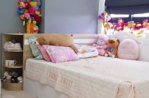 Căn hộ 2 phòng ngủ có hỗ trợ vay ngay tại quận bình tân LH 0886379338