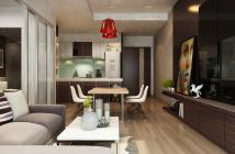 Cần bán căn hộ Carillon 2 , Tân Phú, 65m2 2pn 2wc nhà có nội thất đầy đủ