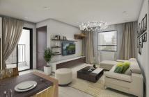 Bán căn hộ Lotus Garden, Tân Phú, 78m2 3pn 2wc , view đông , có nội thất giá 2,27 tỉ.LH: HẠNH 0945025324