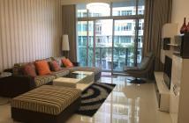 Bán nhanh! căn hộ the Vista An Phú 3PN, 3WC Hướng Đông Nam, Ban Công, 160m2. Hotline: 0909.421.566
