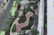Cần chuyển nhượng căn hộ cao cấp đường Phổ Quang 53m2 với giá 2.55 tỷ có 1PN full nội thất như hình.
