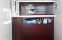 Bán căn hộ chung cư tại Dự án Căn hộ 8X Rainbow, Bình Tân, Sài Gòn diện tích 83m2 giá 2250000000 Tỷ