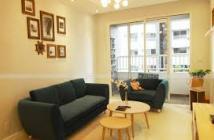 Nhanh tay vớt ngay căn hộ Lexington 3PN chính chủ, giá thấp nhất thị trường (chỉ từ 3.6 tỉ), diện tích gần 97 m2, LIÊN HỆ: 0931796...