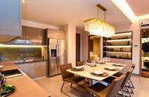 Bán căn hộ siêu sang 3PN, tại trung tâm Quận 1,căn góc, view đẹp.Cho thuê 140tr/tháng.Lh:0908444386