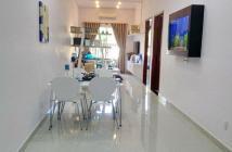 Cần bán căn hộ 8X Plus,Q12,64m2 2pn 2wc nhà có trang bị nội thất cơ bản giá 1,45 tỉ.LH:HẠNH 0945025324