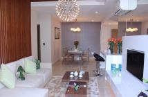 Xuất cảnh cần bán căn hộ dream home nhận nhà mới nội thất hoàn thiện