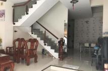 Cần bán gấp nhà hẻm 9m Nguyễn Thiện Thuật, Q. 3 HĐT 45tr/tháng. LH 0902443676