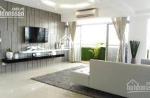 Cần bán gấp căn hộ Grand View, Phú Mỹ Hưng, Q7, DT 118m2, 3PN- 2WC, bán 4,2 tỷ