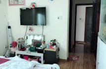 Chính chủ bán gấp căn hộ Hoàng Anh 1, đường Lê Văn Lương, Q.7, 91m2, tháp B2 lầu 15, thoáng mát, giá 2,3 tỷ tặng nội thất, nhà lót...