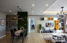 Bán căn hộ Mỹ Khánh 3, Phú Mỹ Hưng, Q7 (118m2, tầng 8, 3.8 tỷ). LH: 0946.956.116