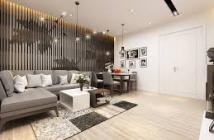 Bán căn hộ The Panorama, Phú Mỹ Hưng, DT: 147m2, 3PN, 2WC, giá: 6.5 tỷ. Liên hệ: 0946.956.116