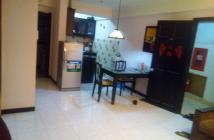 Cho thuê căn hộ chung cư Nam An Q.Bình Thạnh.70m,2pn,nội thất đầy đủ,vị trí mặt tiền đường Đinh Bộ Lĩnh.giá 9.5tr/th Lh 0944317678