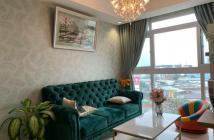 Bán căn hộ An Gia Garden, DT 86m2, 3PN, Full NT, giá 2.8 Tỷ. LH 0902541503