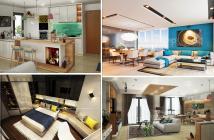 Mua nhà là sở hữu tài sản, căn hộ Raemian quận 12, giá gốc từ chủ đầu tư