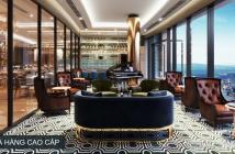 Hưng Thịnh mở bán căn hộ du lịch biển Quy Nhơn 1,65 tỷ/căn, trả góp linh hoạt 30 tháng, 0909.010.669