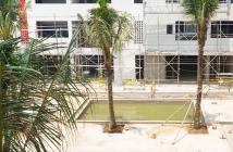 Bán căn hộ A12B-06 dự án Hausneo KDC Phú Hữu Quận 9 DT: 65m2, 2PN, 2WC. Giá 1.82 tỷ