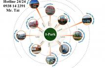Chỉ còn sót lại 1 số căn vị trí đẹp Reamian Đông Thuận, LH nhận giá chính thức từ CĐT 0938 142391