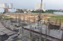 Chuẩn bị mở bán chung cư Mường Thanh Gò Vấp view sông cực rẻ.Lh 0977 285 119