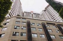 Cho thuê căn hộ chung cư Everich Infinity Q5.45m,1pn,đầy đủ nội thất cao cấp.vị trí mặt tiền đường An Dương Vương.giá 15tr/th Lh 0...