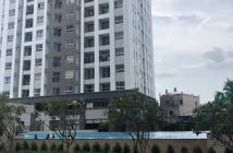 Căn hộ cao cấp nhất nhì Q.Tân Phú, chỉ cần thanh toán 30% nhận nhà ở ngay