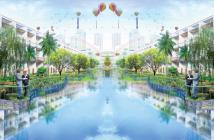 LIC City - Giá tốt nhất thị trường Phú Mỹ, GĐ 1 chỉ từ 8tr/m2