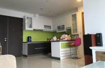Cho thuê căn hộ chung cư Bảy Hiền Tower Q.Tân Bình.100m,3pn,đầy đủ nội thất,tầng cao thoáng mát.giá 14.5tr/th Lh 0944317678