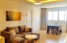 Cần bán căn hộ Lotus Garden, Tân Phú, 67m2 2pn 2wc nhà có nội thất đầy đủ.Giá 1,9 tỉ.LH: HẠNH 0945025324