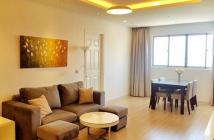 Cần bán căn hộ 8X Plus, Q12, 64m2 2pn 2wc, nhà có nội thất đầy đủ giá 1,48 tỉ.LH: HẠNH 0945025324