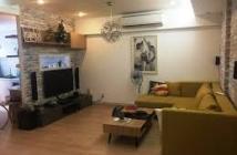 Bán căn hộ Ruby Garden, Tân Bình,50m2 1pn 2wc, giá 1,47 tỉ.LH HẠNH 0945025324