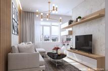 Bán CH Orchard Garden Phú Nhuận, 1PN/1WC, full nội thất, view đẹp giá 1,750tr.