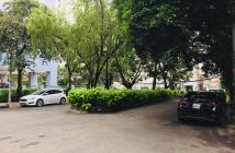 Bán CC Nguyễn Văn Đậu, 120m2, 2PN, nội thất cơ bản có sân vườn mini, giá tốt đã có SH, 4.25 tỷ