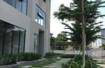 GẤP GẤP GẤP: Chính chủ bán căn 2 ban công 2PN De Capella, kề Sala Thủ Thiêm GIÁ CỰC TỐT.0933549979