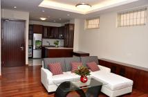 BÁN gấp căn hộ cuối năm nhận nhà chênh lệch 70tr , hỗ trợ vay 70%, 65m2